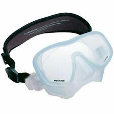 Oceanic Shadow Mini Scuba Mask