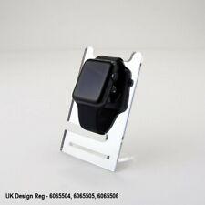 Acrylic Watch / Bracelet Jewellery Display Stand / Jewellery Holder - Flat Pack