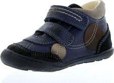 Primigi Boys Infant Falko European Fashion First Walker Boots