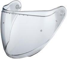 schuberth viseur pour casque de moto M1 ORIGINAL Accessoires Pièces de rechange