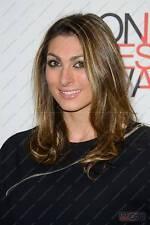 Luisa Zissman, TV Celeb, The Apprentice, Big Brother,  Photo, picture, poster