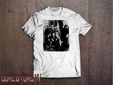 Addams Family (white) TV Shirt