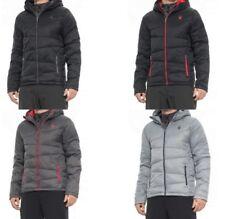 Spyder Men's Nexus Puffer Jacket lightweight insulated coat