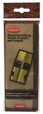 DERWENT PENCIL WRAP Derwent Wrap Pocket 12 Capacity