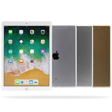 """Apple iPad Pro 2017 (12,9"""") 64GB 256GB 512GB / 4G Cellular Spacegrau Silber Gold"""
