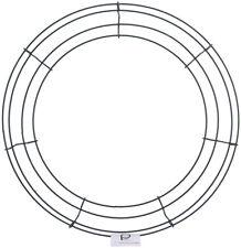 """Wire Wreath Frame-14"""""""