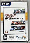 TOCA Race Driver 2: The Ultimate Racing Simulator (PC: Windows, 2004)