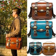 Waterproof DSLR Camera Shoulder Bag Messenger Bag Lens Padded Handbag Daypack