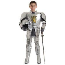 Knight Costume Kids Halloween Fancy Dress
