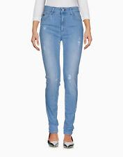 BLUGIRL FOLIES High Waist Skinny Jeans NWT $159