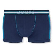 GUESS Herren Boxershorts Boxer Shorts Trunk Shade Effect M L XL