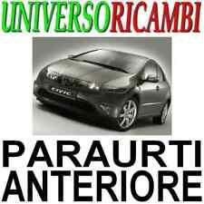 PARAURTI ANTERIORE HONDA CIVIC 3/5 P. DAL 2006-