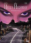 Hells Highway DVD