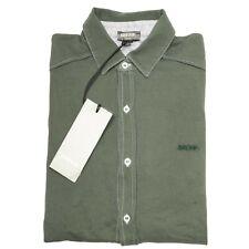 68690 polo camicia BREMA maglia camicie uomo t-shirt men