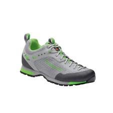 Mountain shoes Leisure Breathable Trekking GARMONT Dragontail No Air. G