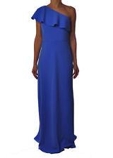 Pinko  -  Length - Female - Blue - 3267618A182736