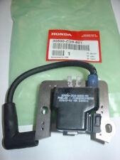 Ignition Module 30500-Zg9-801 Honda Lawnmower Hrm215 Hrb215 Gxv140 Ohv Engine