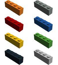 Lego® PLATTEN 2x3 Basic Steine City Train Zug Starwars Legoland Castle