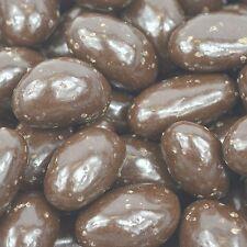 Dark Chocolate Brazil Nut Wholesale Pick n Mix RETRO SWEETS CANDY Wedding Sweet