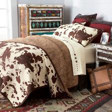 Elsa Quilted Bedding Set