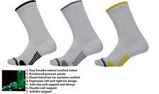 Bulk Compression Socks