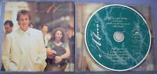 MARCO BORSATO Marco 1994 GERMANY PMDC CD album EUROPOP