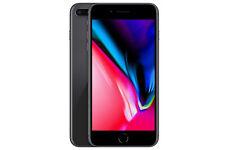 Apple iPhone 8 Plus Smartphone 64GB 256GB Space Grau Gold Silber Rot