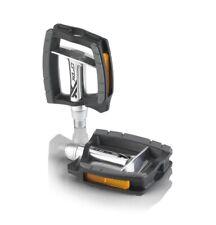 XLC PD-C09 City Comfort-Pedal