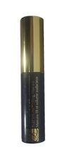 Estee Lauder Sumptuous Bold Volume Lifting Mascara - 01 BLACK - 0.1oz(2.8ml) NEW