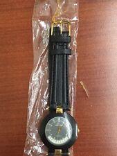 JORDACHE RARE VINTAGE Quartz Watch FUNKY!! 80'S 90'S