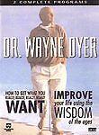 Dr. Wayne Dyer -