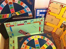 Jeu de plateau-jeu de cartes remplacement supplémentaires divers disponible à choisir 1