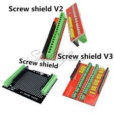 Arduino Proto/Screw Shield/ShieldV2/V3 Expansion Board compatible Arduino UNO R3
