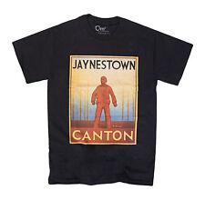 Serenity Firefly Jaynestown T-Shirt