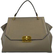 Valentino Women's Leather Bag Handbag Girello Shoulder Bag Carry Bag New