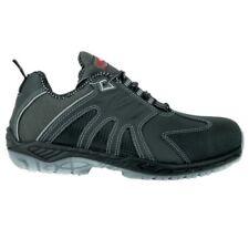 Cofra Break Zapatillas De Protección Con Aluminio Dedo Tapones &