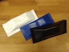 Talamex Mini Stegfender, 3 verschiedene Farben,25 x 7 x 10 cm,Jollen-Steg-Schutz