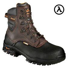 Thorogood Waterproof Boots For Men Ebay