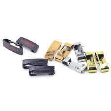 Metal Hinge Folding Parts for Studio3 / Studo 3.0 Wireless Over-Ear Headphones