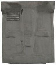 Carpet Kit For 2004-2012 Chevy Colorado Regular Cab 2 or 4 Wheel Drive