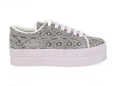Sneaker JC PLAY ZOMG D - Scarpe Donna Women Shoes