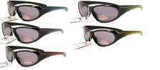 lunettes de soleil enfant 5 6 7 8 ans garçon sport fille cityvision 078049