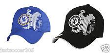 Chelsea Fc soccer hat cap  official adjustable licensed product