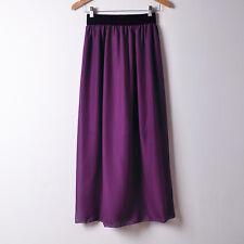 7211f17ef Faldas para mujer Talla 2XL   eBay