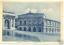 MACERATA - IL MONUMENTALE SFERISTERIO 1948