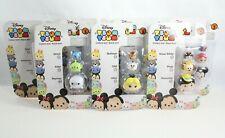 Disney Tsum Tsum Series 3 - Stack 'em! (You Choose)