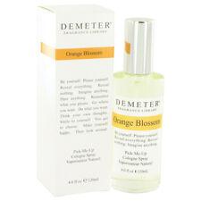 Demeter by Demeter 4 oz / 120 ml Orange Blossom Perfume Spray for Women