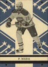 2011-12 O-Pee-Chee Retro Hockey Card Pick