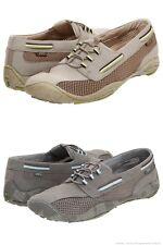 Size 8, 8.5, 9.5 JAMBU Sport Women's Fashion Shoe! Reg$120 Sale$49.99 LastPairs!