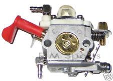 Mini Chopper Harley Bike Performance Carburetor 33cc 43cc 47cc 49cc Parts